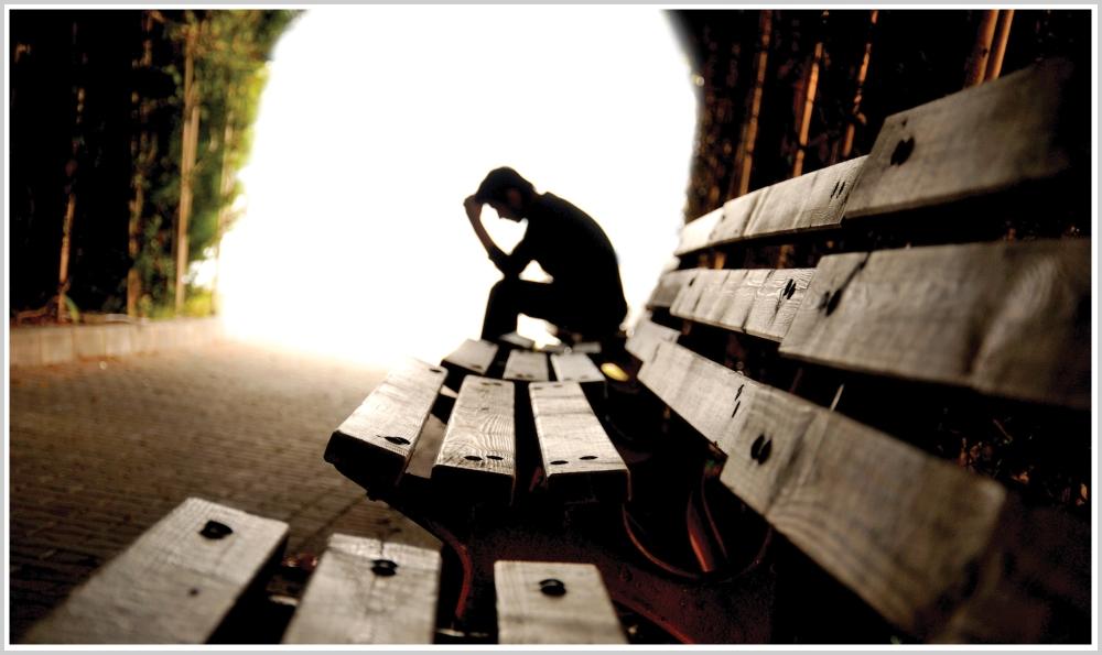HelpLink Psykolog Depresjon