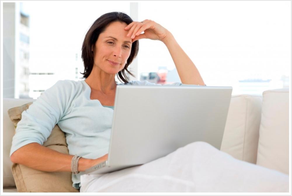 psykolog online